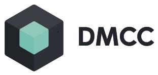 LogoDMCC